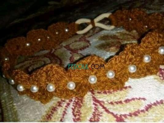 headband-rbtat-shaar-big-3