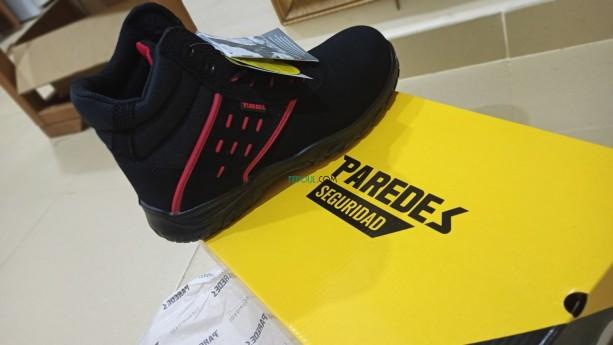 chaussures-de-securite-big-1