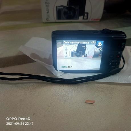appareil-photo-big-0