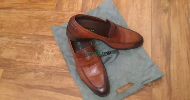 chaussure-classique-pour-homme-big-0