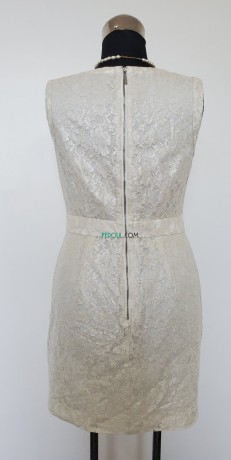 robe-soiree-big-3