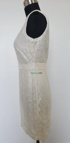 robe-soiree-big-5