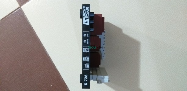 piece-electrique-big-0