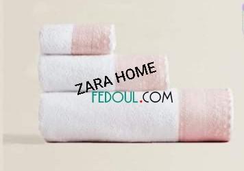 serviettes-zara-home-big-0