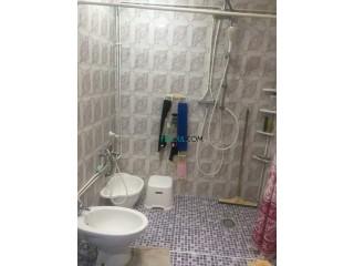 Vend villa à beni-saf w 224 m²