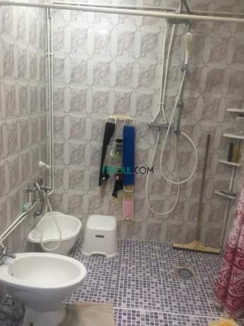 vend-villa-a-beni-saf-w-224-m2-big-0
