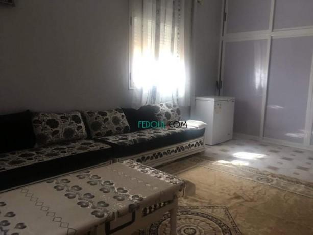 vend-villa-a-beni-saf-w-224-m2-big-9