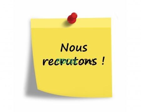 recrute-un-responsable-des-achats-en-algerie-big-0