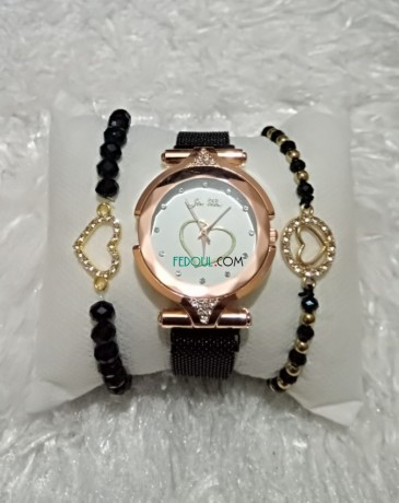 montredeux-bracelets-big-0