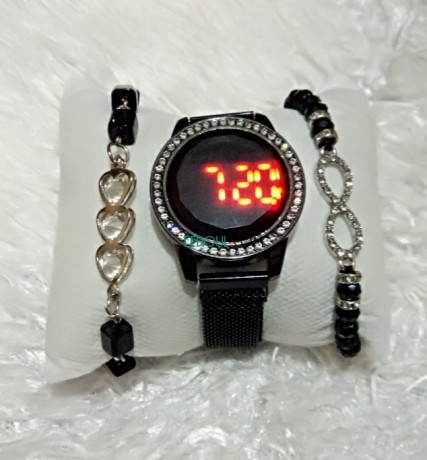 montredeux-bracelets-big-3