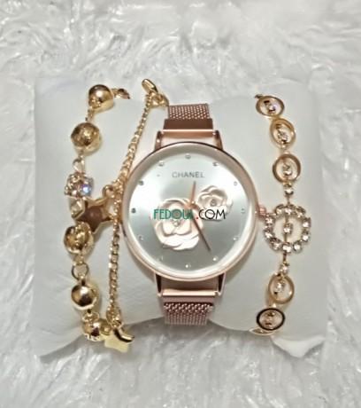 montredeux-bracelets-big-2