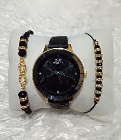 montredeux-bracelets-big-1