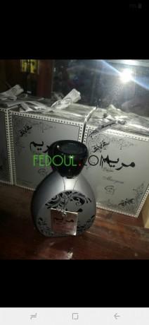parfum-meriem-big-0
