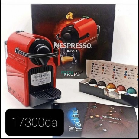 machine-a-cafe-nesspresso-inissia-big-0