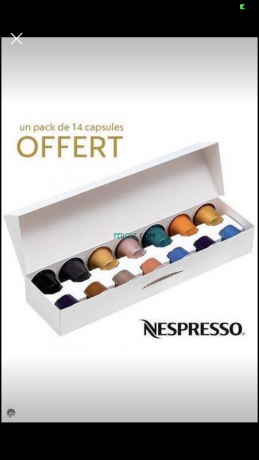 machine-a-cafe-nesspresso-inissia-big-1