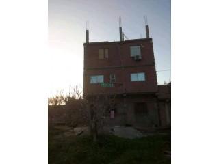 منزل r+2 للبيع