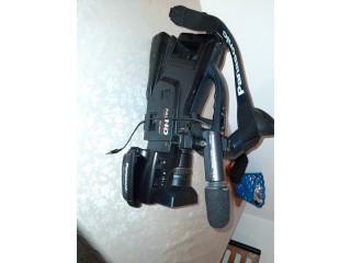 Camera Panasonic