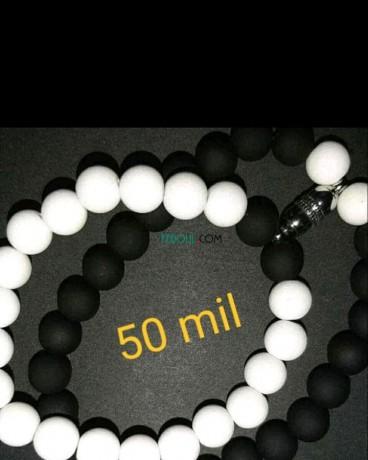 bracelet-couples-et-simple-dispondible-chez-nina-big-0