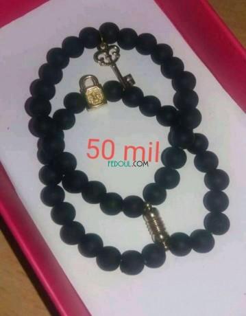 bracelet-couples-et-simple-dispondible-chez-nina-big-2