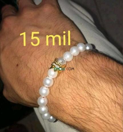 bracelet-couples-et-simple-dispondible-chez-nina-big-1