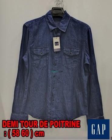 gap-chemise-jeans-original-degrif-big-5