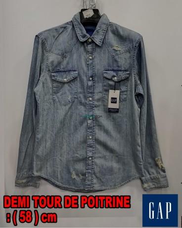 gap-chemise-jeans-original-degrif-big-8