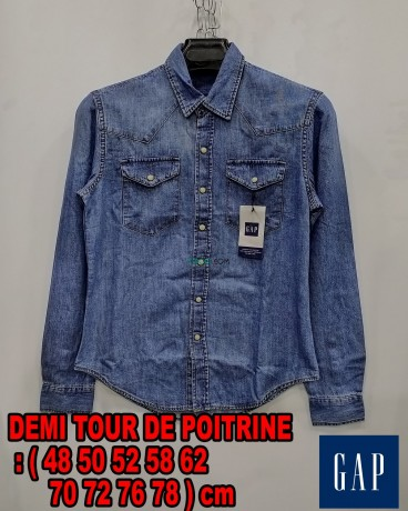 gap-chemise-jeans-original-degrif-big-0