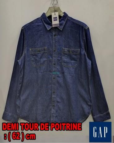 gap-chemise-jeans-original-degrif-big-3