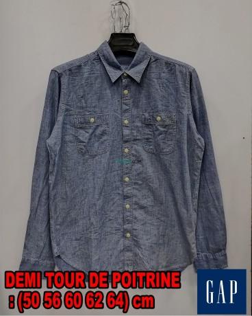 gap-chemise-jeans-original-degrif-big-1