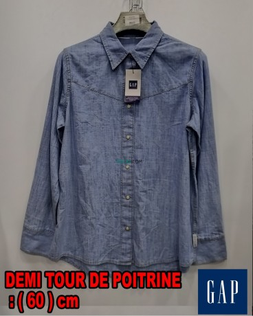 gap-chemise-jeans-original-degrif-big-6