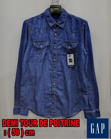 gap-chemise-jeans-original-degrif-big-7