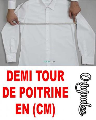 calvin-klein-chemise-jeans-original-degrif-big-4