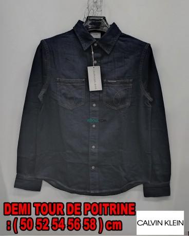 calvin-klein-chemise-jeans-original-degrif-big-1