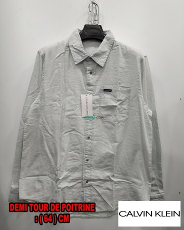 calvin-klein-chemise-jeans-original-degrif-big-3