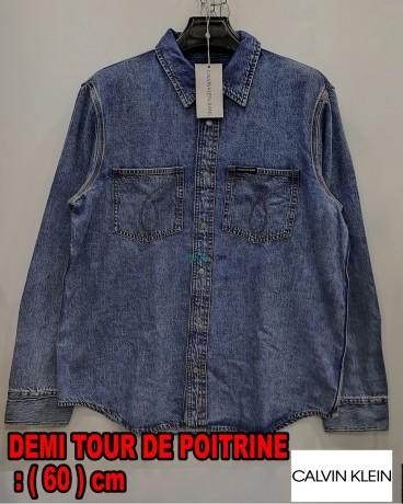 calvin-klein-chemise-jeans-original-degrif-big-2