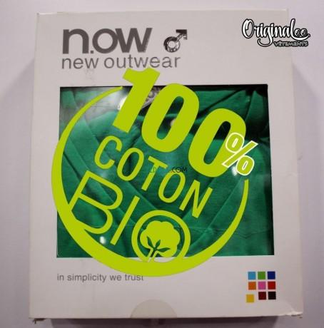 now-pull-100-coton-boi-original-big-2