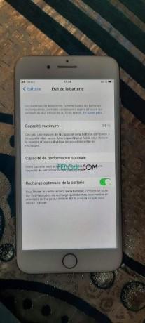 iphone-8plus-big-1
