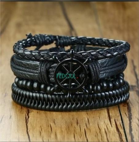 bracelet-cuir-pour-homme-big-0