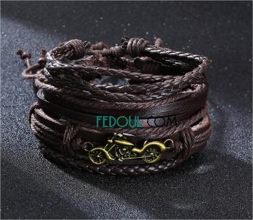 bracelet-cuir-pour-homme-big-3
