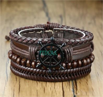bracelet-cuir-pour-homme-big-1