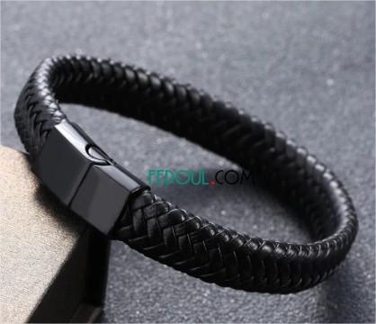 bracelet-cuir-pour-homme-big-9