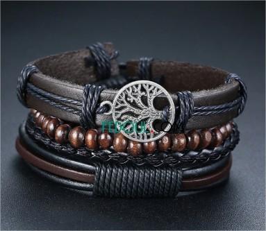 bracelet-cuir-pour-homme-big-2
