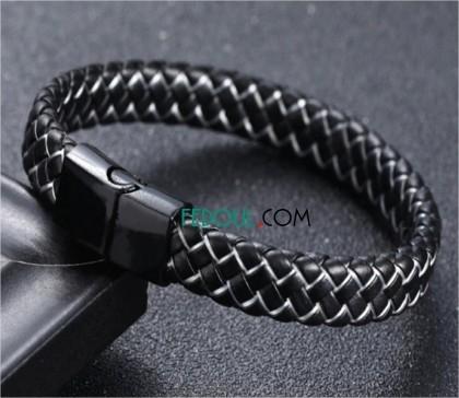 bracelet-cuir-pour-homme-big-8