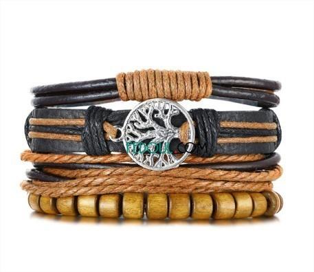 bracelet-cuir-pour-homme-big-4