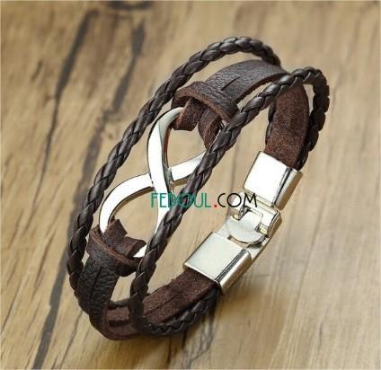 bracelet-en-cuir-pour-homme-big-1