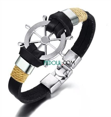 bracelet-en-cuir-pour-homme-big-2