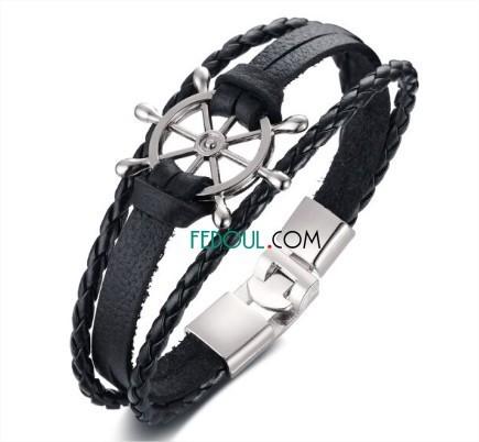 bracelet-en-cuir-pour-homme-big-4