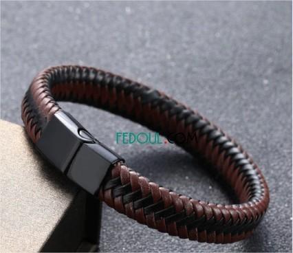 bracelet-en-cuir-pour-homme-big-5