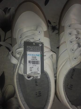 vente-de-chaussures-pour-femmes-big-2
