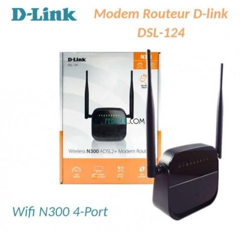 modem-d-link-big-0